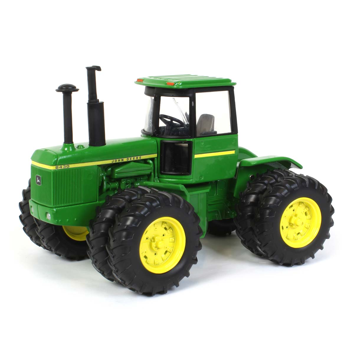 2nd in Series Outback Toys CM-2020 2020 Limited Edition IH 1566 Ornament