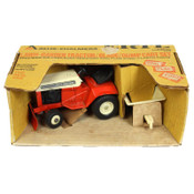 Allis Chalmers Farm Toys   Outback Toys