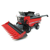 Combines & Harvesters | Outback Toys