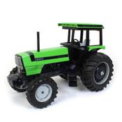 Allis Chalmers Farm Toys | Outback Toys