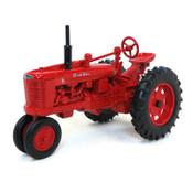 IH Farmall Farm Toys | Outback Toys