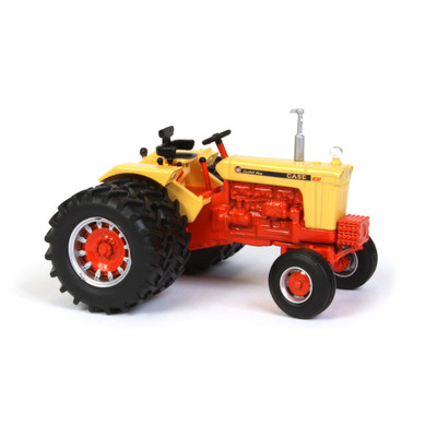 1/64 Case 1030 Tractor front right