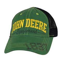 703aecc9fce9e3 John Deere Clothing
