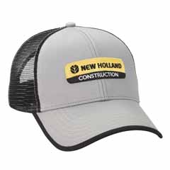 ff18b9dca New Holland & Ford Clothing