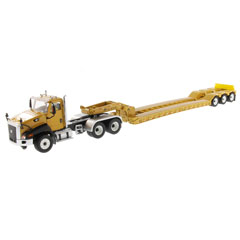 Caterpillar Construction Toys   Outback Toy Store