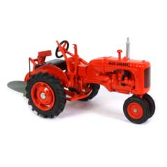 Allis Chalmers Farm Toys   Outback Toy Store