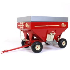 Case IH & Farmall Toy Implements | Outback Toy Store