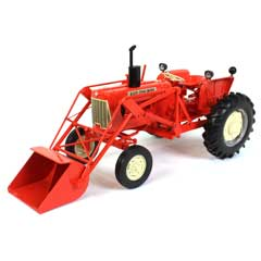 Allis Chalmers Farm Toys | Outback Toy Store