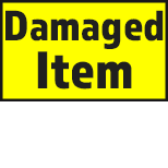 DMG Item Yellow