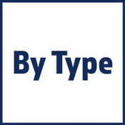 By Type Trucks & Cars