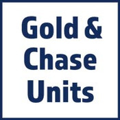 Gold & Chase Units