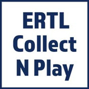 ERTL Collect N Play