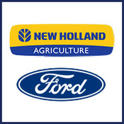 New Holland & Ford