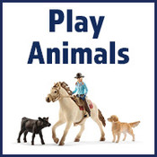 Play Animals & Accessories