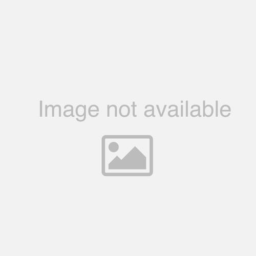 1/64 John Deere 8RX 410 4WD Tracks